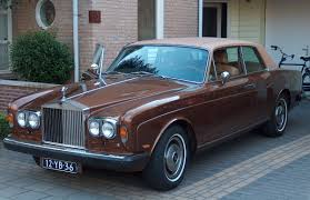 roll royce burgundy rolls royce silver shadow colours