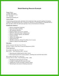 Retail Assistant Resume Example Cover Letter Resume Example For Retail Resume Examples For Retail