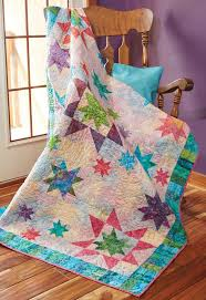 68 best throw quilt patterns images on pinterest quilting