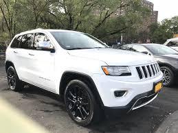 badass jeep grand cherokee salomondrin