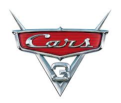 cartoon car png image cars 3 logo png coolection tv wiki fandom powered by wikia