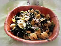 cuisine sicilienne gastronomie et cours de cuisine sicilienne guide de voyages