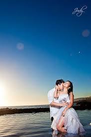 wedding photographers ta wedding photography jg wedding photography