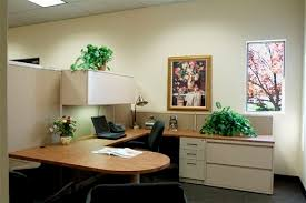 Interior Designers Milwaukee by How Can Interior Design Improve My Milwaukee Office Business