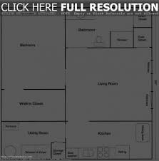 apartments mother in law floor plans best projects to try images