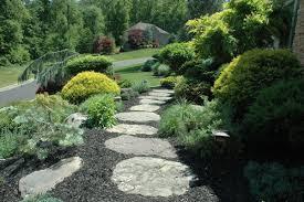 cool garden path design ideas uk 1600x1200 graphicdesigns co