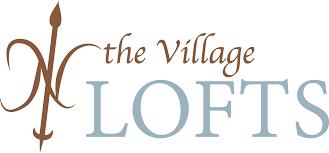 new greensboro nc apartments the villages lofts