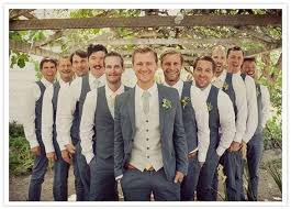 groomsmen attire best 25 groomsman attire ideas on groom attire boy
