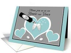 vow renewal cards congratulations congratulations wedding chagne and hearts card heart
