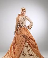 Muslim Engagement Dresses 52 Best Wedding Dresses With Sleeves Images On Pinterest Bridal