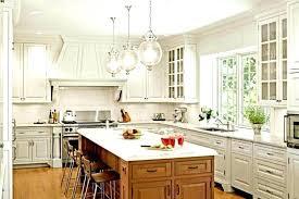 Lantern Pendant Light Fixtures Kitchen Lantern Pendant Lighting Kitchen Lighting Fixtures Ceiling