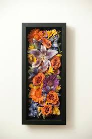 Wedding Wishes Shadow Box Best 25 Bouquet Shadow Box Ideas On Pinterest Preserve Bouquet