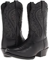 amazon workboots black friday ariat boots men shipped free at zappos