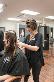 z nevaeh salon madison