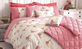 style chambre à coucher décoration chambre coucher style shabby chic 73 paul