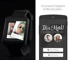 10 free dating apps for android and iphone devices