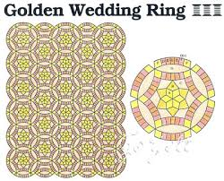 wedding ring quilt pattern quilt inspiration wedding ring quilt inspiration and free patterns
