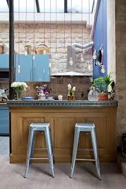 meuble bar pour cuisine ouverte meuble bar pour cuisine ouverte 6 bar cuisine id233e cuisine