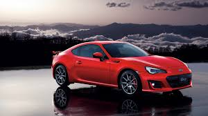 brz subaru wallpaper 2017 subaru brz wallpapers u0026 hd images wsupercars