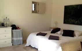 chambre gordes chambres d hôtes à gordes dans le luberon vaucluse