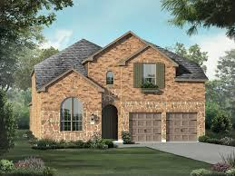 aliana 55s new homes in richmond tx by highland homes