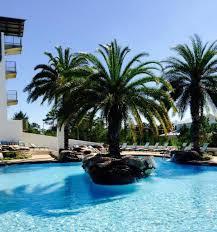 Dr Horton Destin Floor Plan Highland Parks Homes Santa Rosa Beach Scenic 30a Fl