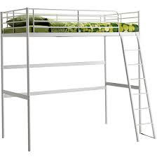 Bunk Beds  Ikea Bunk Bed Instructions Queen Bunk Bed With Desk - Ikea bunk bed assembly instructions