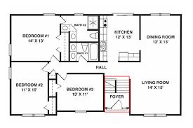 what are floor plans floor plans matter shen men feng shui consulting