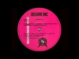 the 20 best house tracks ever u2013 house music u2013 time out music