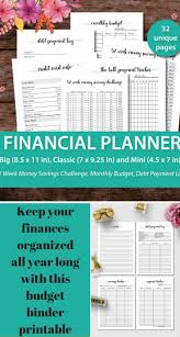 best 25 monthly expense sheet ideas on pinterest monthly budget