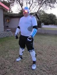 Teen Titans Halloween Costumes Beast Boy Costume Teen Titans Cosplay Beast Boy