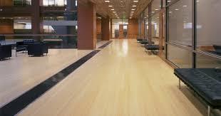 commercial flooring tangram