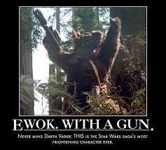 Ewok Memes - swc star wars meme thread page 20 jedi council forums