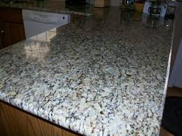how to seal bluestone countertops granite countertops u2013 the cost of beauty 100 how to seal