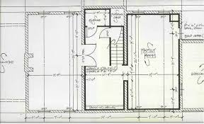 The Red Cottage Floor Plans by The Truth About The Amityville Horror U2022 View Topic Floor Plans