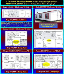 single wide mobile home floor plans 2 bedroom privately owned