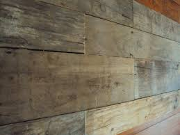 weathered wood wall panel weathered wood wall panel manufacturer