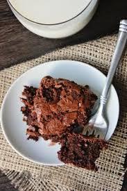 perfect chocolate cake pinoy recipes free filipino food