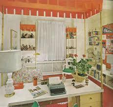 Vintage Retro Home Decor 205 Best Vintage House Images On Pinterest Vintage Houses