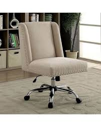 contemporary wingback chair great deal on lisette cm fc642iv office chair with contemporary