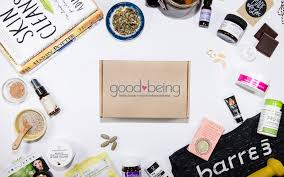 travel friendly beauty subscription boxes travel leisure