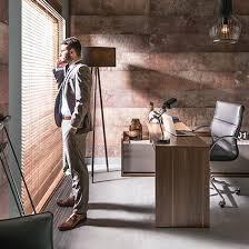 vox interiors furniture doors floors walls and decorations