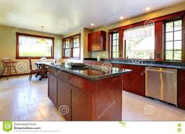 kitchen center island cabinets kitchen design splendid freestanding kitchen island island