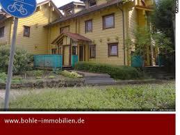 Wohnung Verkaufen Haus Kaufen Haus Kaufen In Olfen Immobilienscout24