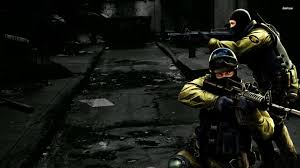 free wallpaper 1920x1080 free counter strike wallpaper 1920x1080 25535