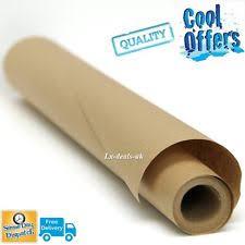 brown paper ebay