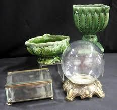 home decor vintage bowl o beauty