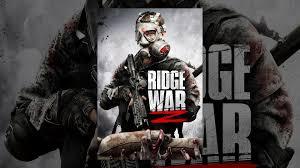 film barat zombie full movie ridge war z full movie english 2015 horror youtube