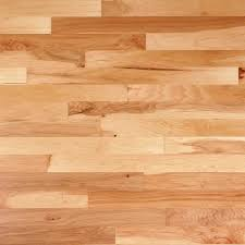 Cheap Dark Laminate Flooring Light Oak Flooring U2013 Laferida Com