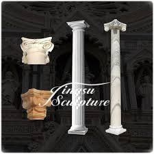 Roman Columns For Home Decor by Concrete Columns Mold Concrete Columns Mold Suppliers And